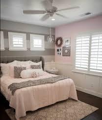 conseil peinture chambre peinture de chambre adulte couleur idee photo