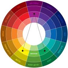 complementary of pink the ultimate color combinations cheat sheet