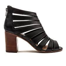 steve madden gladiator sandals gold steve madden ladies vendetaa