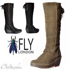 s boots wide calf winter boots wide calf mount mercy