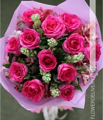 How Much Is A Dozen Roses Flower Delivery Philippines Online Flower Shop Philippines By