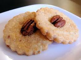 40 best shortbread cookies images on pinterest shortbread