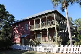 joy happens old florida village old florida village homes 30 a