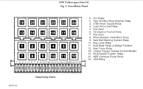 1996 vw jetta wiring diagram wiring amazing wiring diagram