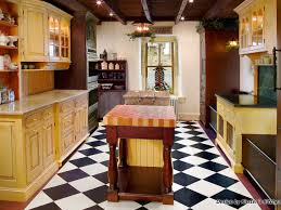 Functional Kitchen Cabinets by Diy Kitchen Countertops Pictures Options Tips U0026 Ideas Hgtv