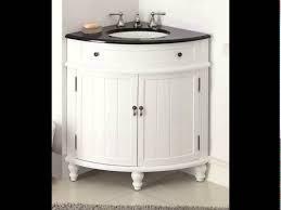 bathroom sink corner bathroom sink vanity units small home