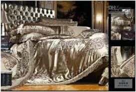 star wars bedding queen size modern bedding u0026 bed linen