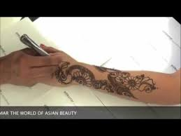 best henna design kit for mehndi art learn more at ak products