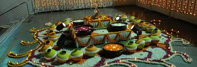 Marriage Decoration Themes - marriage ideas for decoration themes wedding