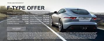 jaguar cars f type new jaguar xf xe f pace e pace f type cars motorparks