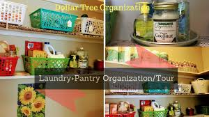 indian kitchen organization ideas pantry organization on a budget