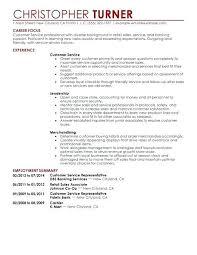 resume for customer service representative in bank bilingual customer service resume soaringeaglecasino us