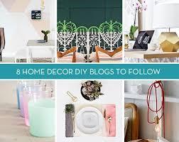Home Decor Blogs Diy | 8 home decor diy blogs to follow curbly