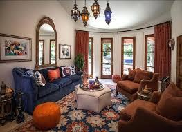 moroccan style home decor moroccan style home decor uk functionalities net