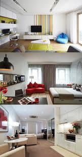 Design Your Apartment Amazing Designs For Your Single Room Apartment Amazing Interiors