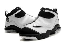 black friday flight club tony parker zoom flight club pop tony parker shoes white black