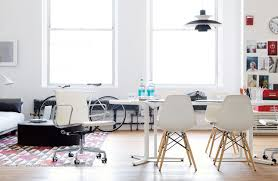 Eames Boardroom Table Everywhere Oval Table Herman Miller