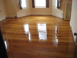 floor refinishers meze