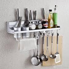 Kitchen Cabinet Dividers Kitchen Custom Kitchen Pantry Organizers Marble Steel Deep Home