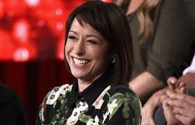 trading spaces host trading spaces host paige davis really liked that prison of love