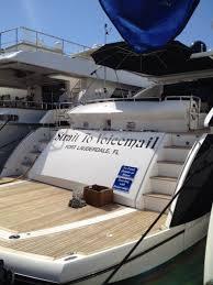 62 best boat names images on pinterest boating funny boat names