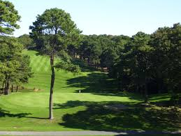stay and play cape cod u2013 golf packages request a custom golf