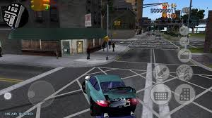 gta 4 apk gta iv apk free josh kingston medium