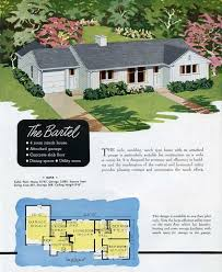 515 best house plans images on pinterest vintage house plans