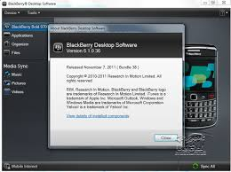 Reset Blackberry Desktop Software | how to factory reset blackberry bold 9700 in 3 ways