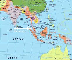Map Of Equator Index Of Wp Content Uploads 2014 08
