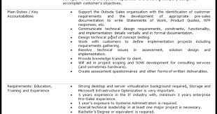 Sample Medical Office Manager Resume by Resume And Software And Sales And Enterprise And Storage