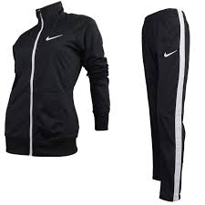 nike jumpsuit for nike jogger set with lastest type sobatapk com