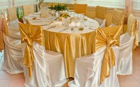 universal chair cover gallery design of chair covers primedfw