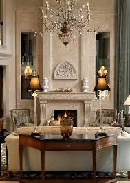 Fireplace San Antonio by The Fireplace Carolina Moncion Design Garden Ridge Interior