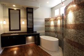 modern master bathroom ideas modern master bathrooms small bathroom designs bathroom designs