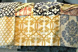Designer Upholstery Fabric Ideas Dining Room Chair Fabric Fabulous Upholstery Fabric Dining Room