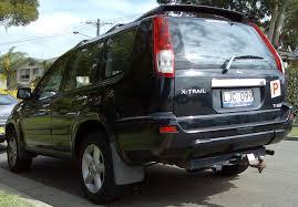 nissan australia x trail file 2001 2003 nissan x trail t30 ti wagon 2009 04 06 jpg
