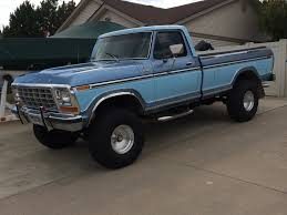 Ford F150 Truck Parts - any blue truck pics two tones page 2 ford truck enthusiasts