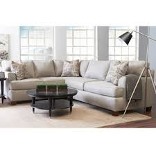 pictures of sectional sofas sectional sofas delaware maryland virginia delmarva sectional
