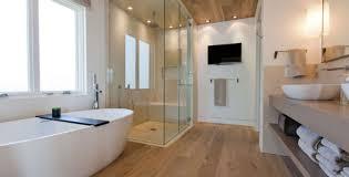 shower bathroom floor plans walk in shower stunning how to build