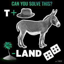 Chive Memes - dopl3r com memes can you solve this t land the chive