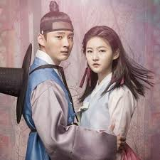 dramafire flower in prison mirror of the witch dramafire com koreandrama2016 kdrama