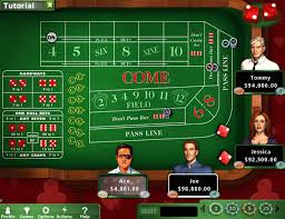 hoyle table games 2004 free download hoyle casino games 2012 hoyle the official name in gaming