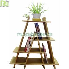 Folding Bookshelves - stable bookshelf stable bookshelf suppliers and manufacturers at