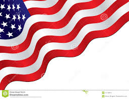 American Flag Pictures Free Download Pictures Of American Flag Qygjxz
