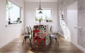dining room grayscale scandinavian dining room features scrolled