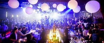 lure guestlist discotech the 1 nightlife app