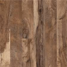 Maple Laminate Flooring Discount Mannington Restoration Chateau Natural Maple Laminate