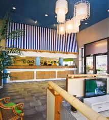 thanksgiving dinner myrtle beach friendly u0027s restaurants myrtlebeach com