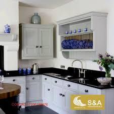 small kitchen design indian style fundaekiz com